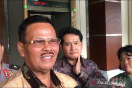 Kompolnas: Motif dendam masih didalami terkait kasus Novel