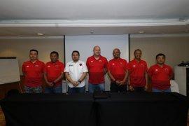 PSM kenalkan komposisi pelatih hadapi musim kompetisi 2020