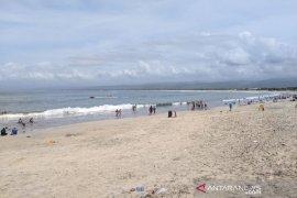 Delapan alat peringatan tsunami di Garut rusak sejak dua tahun lalu