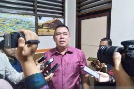 Pemkot harus respon tawaran PT Pelindo III