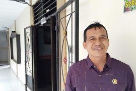 Dinsos Banjarmasin diminta merawat baik penghuni rumah singgah