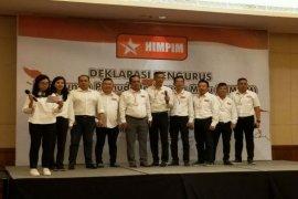 HIMPIM dorong pemuda-pemudi Indonesia bekerja keras dan kreatif