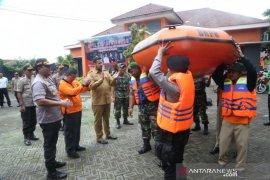 Pemkot Probolinggo dirikan posko siaga bencana