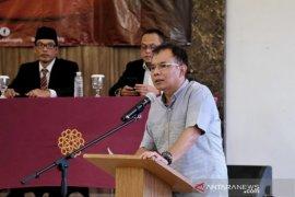 Pemkab Bandung anggarkan Rp150 miliar lebih untuk Pilkada 2020