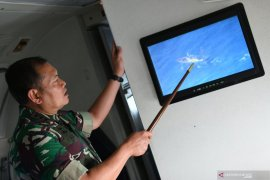 Anni kerahkan 500 kapal nelayan ke Natuna bantu TNI