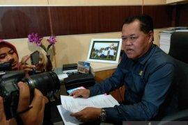 DPRD Banjarmasin ingatkan RSUD Sultan Suriansyah beli Alkes tidak abal-abal