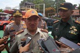 BPBD Cirebon petakan wilayah rawan bencana alam di musim hujan