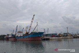 KSOP Tanjung Pandan imbau nahkoda kapal waspadai cuaca ekstrem