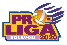 Target tim putri Bandung BJB Tandamata juara Proliga 2020 adalah realistis