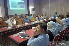Forbes DPR RI asal Aceh dukung KEK halal Barsela