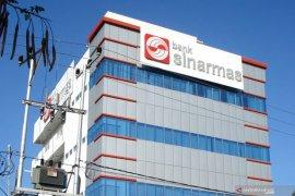 Bank Sinar Mas dilaporkan ke OJK atas dugaan penipuan
