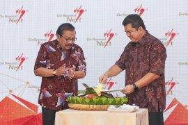 Semen Indonesia fokus kembangkan produk turunan dan ekspansi pasar regional