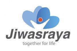 Anggota DPR siap kawal proses hukum kasus Asuransi Jiwasraya