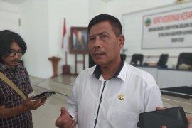 Bupati Citra ajak jaga lingkungan cegah bencana