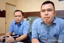 Komisi III DPRD Banjarmasin batal rapat dengan Dishub
