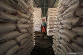 DPRD Kalbar bantu selesaikan masalah pupuk subsidi di Landak