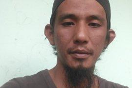 HNSI Bangka ingatkan nelayan waspadai cuaca ekstrem