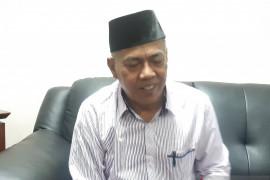 """Angka pengangguran di Riau meningkat di tengah \""""badai\"""" COVID-19"""