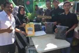 Akademisi Unaya sarankan Aceh optimalkan penggunaan pupuk organik