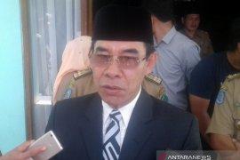 Hijazi-Anarulita serius maju lewat jalur independen Pilgub Bengkulu