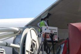 Pertamina: Dexlite naik 17 persen di Aceh