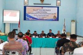 KPU Situbondo persiapkan pembentukan PPK/PPS
