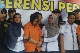 Kejari Medan terima SPDP perkara pembunuhan Hakim PN Medan Jamaluddin
