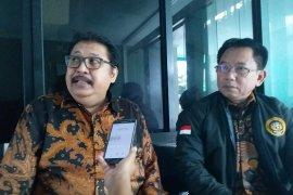 DLHK Banten: Sekitar 4.140 hektare hutan sekitar TNHGS harus direhabilitasi