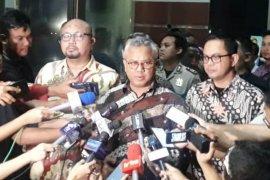 Tentukan nasib Wahyu Setiawan, KPU RI segera gelar rapat pleno
