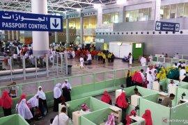 Aplikasi daring travel umrah segera rilis