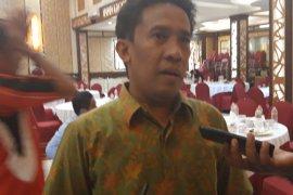 Bawaslu : Gubernur Malut langgar kode etik