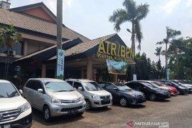 BPN Kota Bekasi gratiskan administrasi urus sertifikat rusak akibat banjir