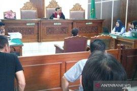 Hakim akan putuskan praperadilan megaproyek Meikarta Selasa
