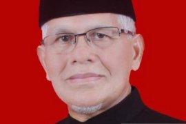 Mantan Pj Wali Kota Sabang meninggal, Pemko Sabang sampaikan duka
