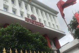 Kode penting di balik peristiwa OTT KPK terhadap Wahyu Setiawan