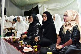 IKAPADI peringati Haul Pangeran Diponegoro di Makassar