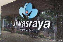Kementerian: Politisasi Jiwasraya bisa menggagalkan upaya meraih investor