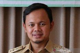 Pemkot Bogor tata ulang lokasi pemasangan reklame