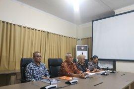 I Dewa Kade Wiarsa gantikan Wahyu sebagai Komisioner KPU