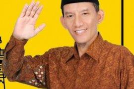Pemprov Banten diminta  bangun Jalan Lingkar Utara Kota Serang