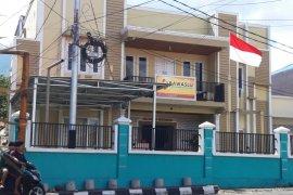 Bawaslu layangkan surat ke Gubernut Maluku Utara terkait NPHD