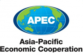 Stronger cooperation essential to address regional challenges: APEC
