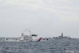 Anggota DPR: Indonesia harus pertahankan kedaulatan negara