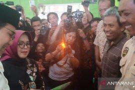 Kemendes PDTT optimalisasikan Kota Terpadu Mandiri Rasau Jaya