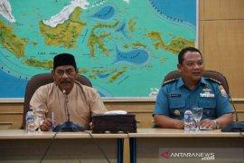 Bupati Belitung nilai MNEK 2020 berdampak positif bagi pariwisata