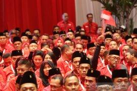 Megawati: Politik bebas aktif Indonesia untuk perdamaian dan kesejahteraan dunia