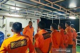 SAR masih cari tiga korban perahu motor terbalik di Perairan Kurudu