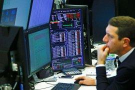 Saham Inggris hentikan penurunan empat hari, Indeks FTSE 100 menguat