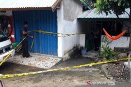 Mantan kades dimintai keterangan terkait bom Bengkulu