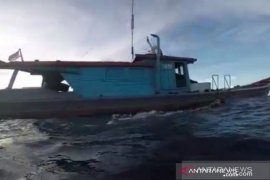 Nelayan Natuna tolak nelayan pantura